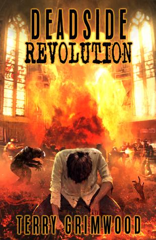 Deadside Revolution