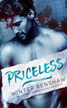Priceless by Winter Renshaw