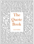 The Quote Book by Lynne Stanshine