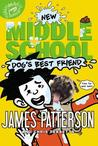 Dog's Best Friend (Middle School, #8)