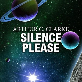 Silence Please (Tales from the White Hart series)