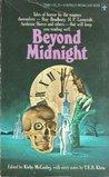 Beyond Midnight by Kirby McCauley