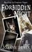 Forbidden Night by Joanne Lewis