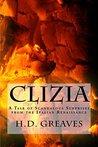 Clizia: A Tale of Scandalous Surprises from the Italian Renaissance