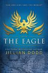 The Eagle (Spy Girl #2)