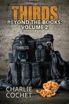 THIRDS Beyond the Books: Volume 2