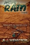 Rain (Chronicles of the Third Realm #0.5)