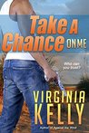 Take a Chance on Me (Florida Sands Romantic Suspense, #3)