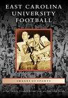 East Carolina University Football (Images of Sports)