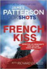 French Kiss (Detective Luc Moncrief #1)