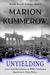 Unyielding by Marion Kummerow