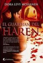 El Guardian del Haren