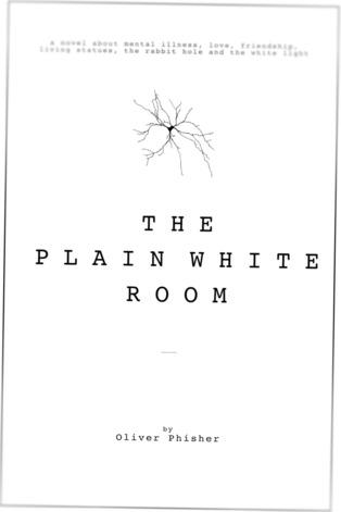 The Plain White Room