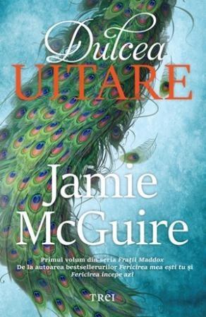 Ebook Dulcea Uitare By Jamie Mcguire Read