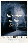 Intruder in the Dark (Inspector Littlejohn #43)