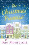 The Christmas Promise: The perfect cosy festive treat!