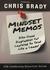 Mindset Memos by LIFE Leadership