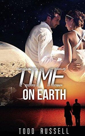 ROMANCE: ALIEN ROMANCE: Time on Earth (BBW Alien Lottery Romance Collection) (Romance Collection: Mixed Genres)
