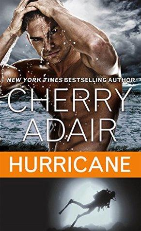 Hurricane(Cutter Cay 5)