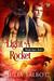 Light a Rocket (Midnight Rodeo, #4)