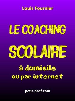 Coaching Scolaire à domicile ou par int...