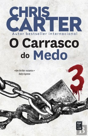 o-carrasco-do-medo