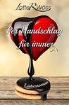 Per Handschlag für immer by Lotte R. Wöss