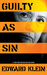 Guilty as Sin: Uncovering N...
