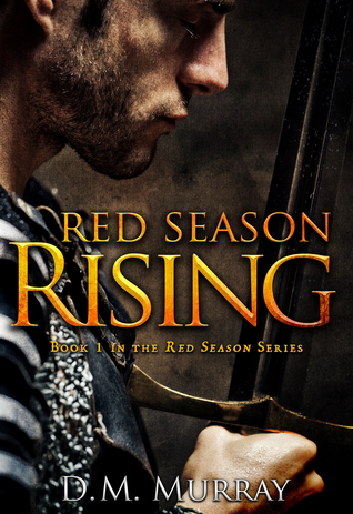 Red Season Rising