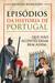 Episódios da História de Portugal que Não Aconteceram Bem Ass... by Ricardo Raimundo