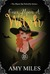 Once Upon a Witch (The Black Hat Sorority #1)