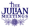 Starting a Julian Meeting