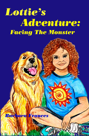 lottie-s-adventure-facing-the-monster