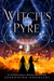 Witch's Pyre (Worldwalker, #3)