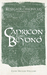 Capricon and Beyond by David Michael Williams