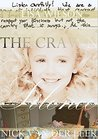 The Craven Silence (True Crime Worldwide Vintage Edition Book 1)