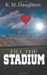 Fill The Stadium by K.M. Daughters