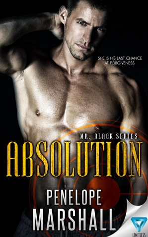 Absolution (Mr. Black #0.5) by Penelope Marshall