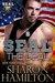 SEAL The Deal (SEAL Brotherhood, #4)