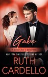 Gabe (7 Brides for 7 Brothers, #2)