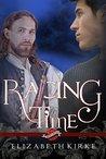 Racing Time (Saint's Grove #4)
