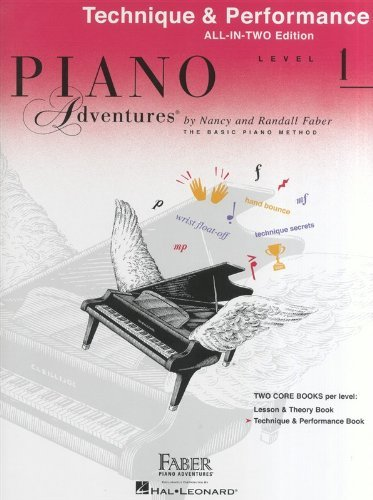 Neil Young: Decade (Piano Adventures All in Two)