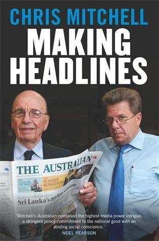 making-headlines