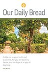 Our Daily Bread - October/November/December 2016