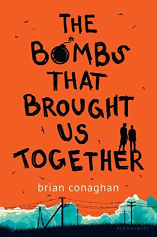 Image result for the bombs that brought us together