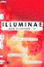 Illuminae (Akta Illuminae, #1)