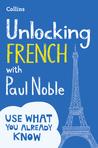 Unlocking French ...