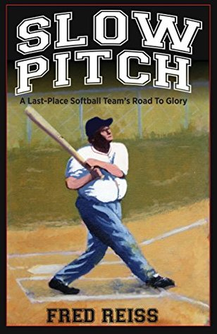 slow-pitch-a-last-place-softball-team-s-ride-to-glory