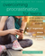 Overcoming Procrastination for Teens: A CBT Guide to Getting Things Done in High School and College