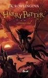 Download Harry Potter a Fnixov rd